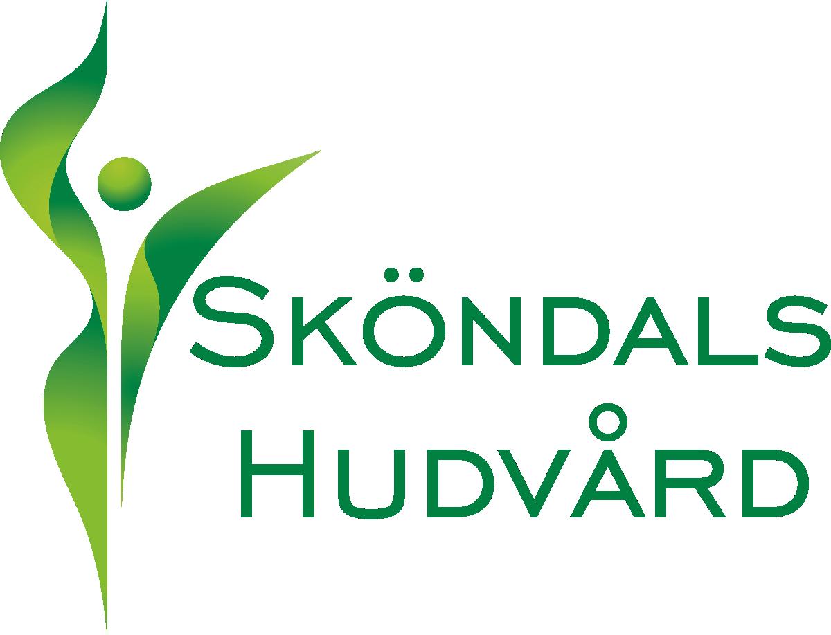 https://skondalshudvard.se/web/wp-content/uploads/2020/07/gen_logo.png