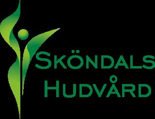 https://skondalshudvard.se/web/wp-content/uploads/images/brand/logo-320x245.png